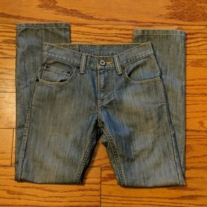 Levi's 511 Skinny Jeans - Never Worn